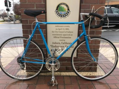 Used Bikes | Atown Bikes Your Auburn Bike Shop
